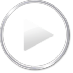 http://01.solumedia.com.ar:8164/listen.mp3
